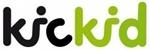 Kickid