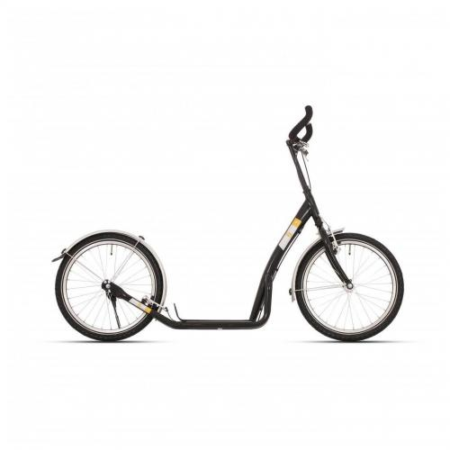 trottinette-grandes-roues-20-pouces-step-20-bike2go